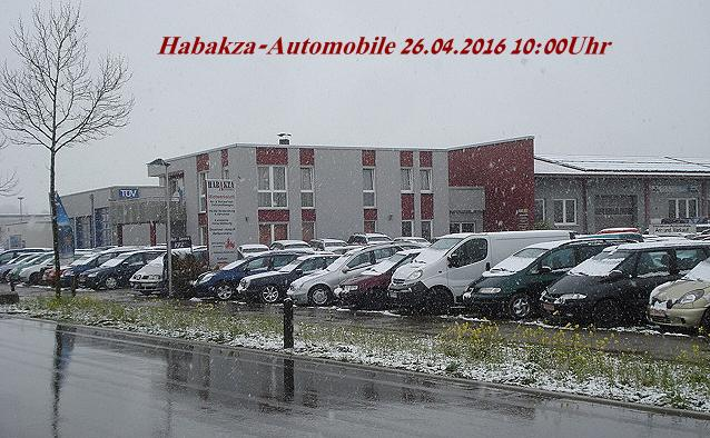 Autohaus 26.04.16-3